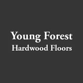 Young Forest Hardwood Floors
