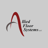 Allied Floor Systems