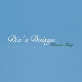Diz's Daisys