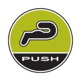 PUSH Gym