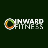 Inward Fitness