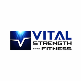 Vital Strength and Fitness