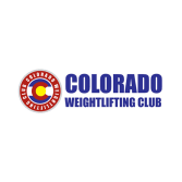 Colorado Weightlifting Club