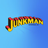 Junkman Junk Removal and Recycling