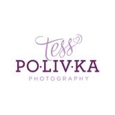Tess Polivka Photography