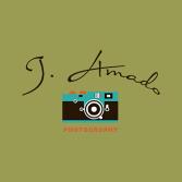 J. Amado Photography
