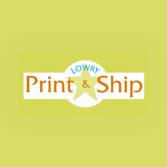 Lowry Printing LLC
