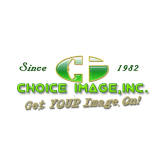 Choice Image, Inc.
