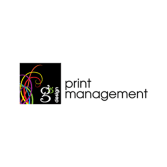 G5 Design & Print Management