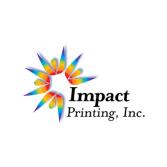 Impact Printing, Inc.