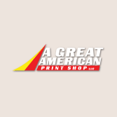 A Great American Print Shop LLC