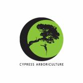Cypress Arboriculture