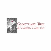 Sanctuary Tree and Garden Care
