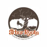 Arbor Roots