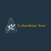 Columbine Tree