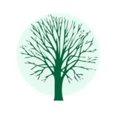 A-1 Natural Arbor Care