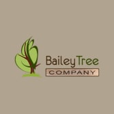 Bailey Tree Company