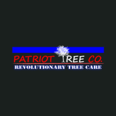 Patriot Tree Company