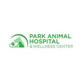 Park Animal Hospital and Wellness Center