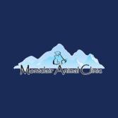 Montclair Animal Clinic
