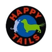 Happy Tails Veterinary Care