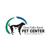Green Valley Ranch Pet Center