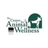 The Center For Animal Wellness