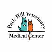 Park Hill Veterinary Medical Center