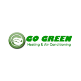 Go Green Heating & Air Conditioning