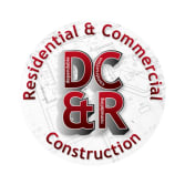 Dependable Construction & Remodeling