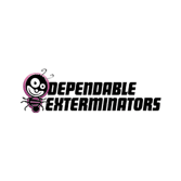 Dependable Exterminators