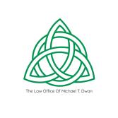 The Law Office of Michael T. Dwan