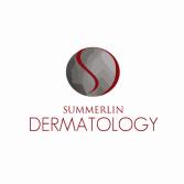 Summerlin Dermatology