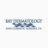 Bay Dermatology - Tampa