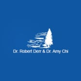 Dr. Robert Derr & Dr. Amy Chi Family Dentistry