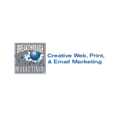 Breakthrough Marketing, Inc