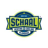 Schaal Plumbing, Heating and Cooling