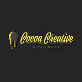 Cocoa Creative Agency