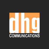 dhg Communications