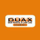 Duax Snow Removal & Lawn Care