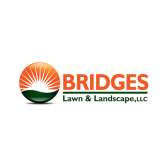 Bridges Lawn & Landscape