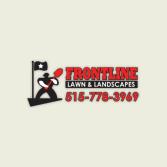 Frontline Lawn & Landscapes