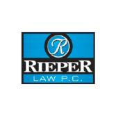 Rieper Law, PC