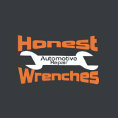 Honest Wrenches