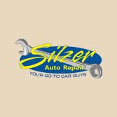 Silzer Auto Repair