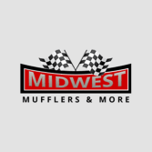 Midwest Mufflers & More