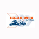 Beckley Automotive Services