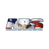 American Restoration Services