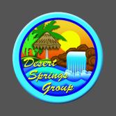 Desert Springs Landscaping