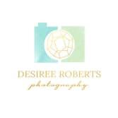 Desiree Roberts Photography